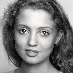 Amelia Clarkson Image