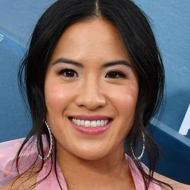 Melissa Tang Image