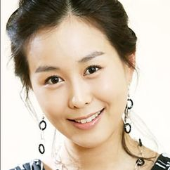 Yoo Seo-Jin Image