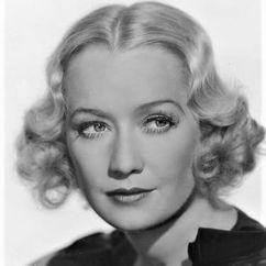 Miriam  Hopkins Image
