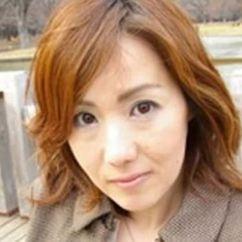 Mayumi Shou Image
