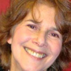 Laurie Heineman Image