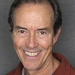 Ron Kuhlman Image