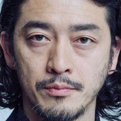 Hideo Sakaki Image