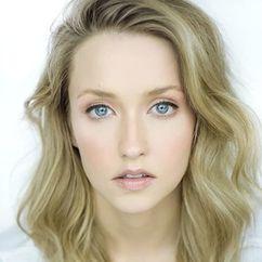 Emily Tennant Image