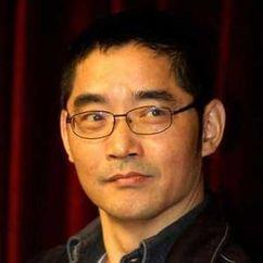 Su Tong Image