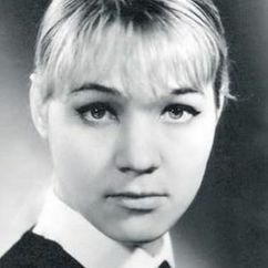 Nina Ruslanova Image