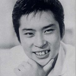 Kōji Wada Image