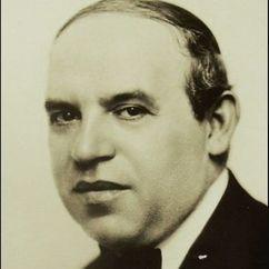 George Sidney Image
