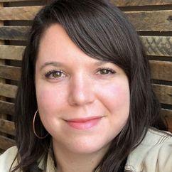 Ellen Hamilton Latzen Image