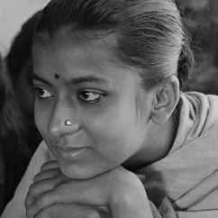 Uma Das Gupta Image