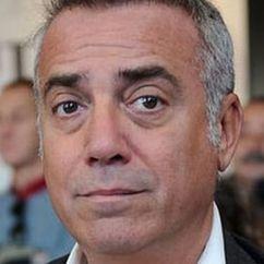 Massimo Ghini Image