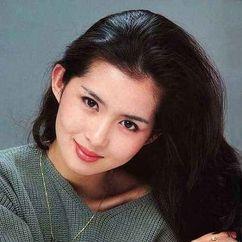 Yūko Kotegawa Image