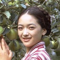 Haruko Tôgô Image