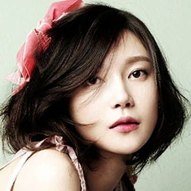 Cha Ye-ryun Image