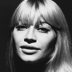 Mary Travers Image
