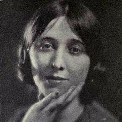 Frances Guihan Image