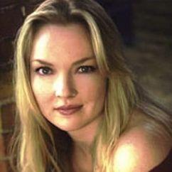 Angela Vint Image