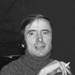 Jean L'Hôte Image