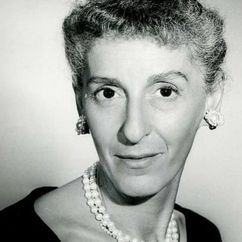 Dorothy Neumann Image