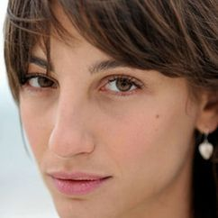Francesca Inaudi Image