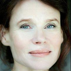 Olivia Brunaux Image