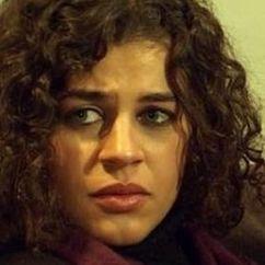 Mona Hala Image