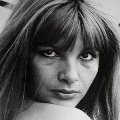 Agnès Spaak Image