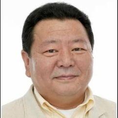 Yoku Shioya Image