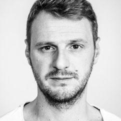 Alexandru Potocean Image