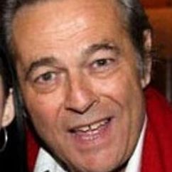 Gérard Kikoïne Image