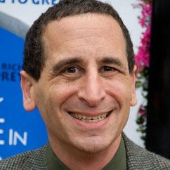 Mike Reiss Image
