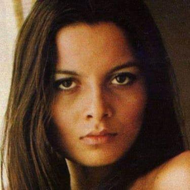 Françoise Pascal Image