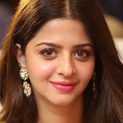 Vedhika Image