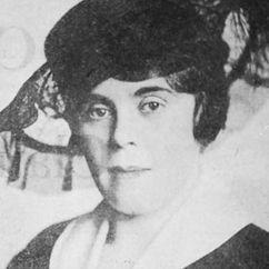 Dorothy Vernon Image