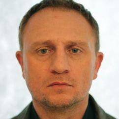 Pavel Bezdek Image