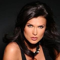 Monica Bârlădeanu Image