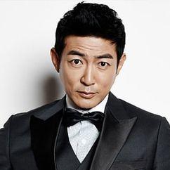 Choi Min Image