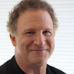 Albert Brooks Image