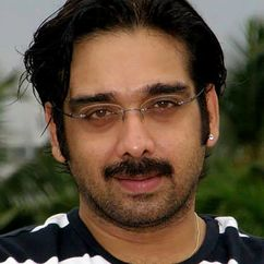 Vineeth Radhakrishnan Image