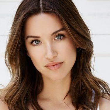 Melissa Bolona Image