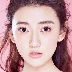 Liang Jie Image