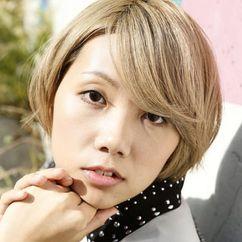 Mariko Higashiuchi Image