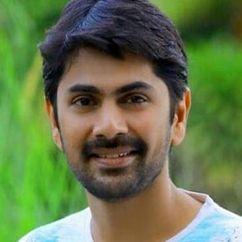 Nishan K. P. Nanaiah Image
