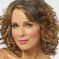 Jennifer Grey Image