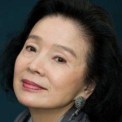 Yoon Jeong-hee Image