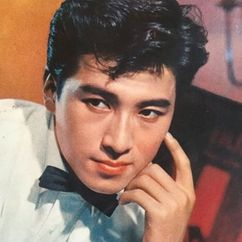 Akira Takarada Image