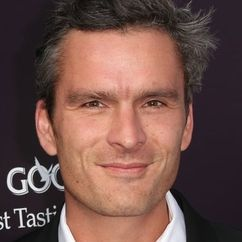 Balthazar Getty Image