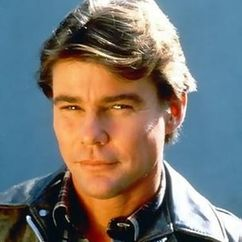 Jan-Michael Vincent Image