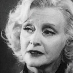 Hélène Surgère Image